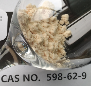 MnCO3 Electronic Raw Material Mn Contect ≥ 43.5% Purity Distrbutor Cas No 598 62 9