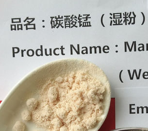 China Manganese Electronic Raw Material Mn≥ 43.5% Purity HS Code 28369990 Producer In China factory
